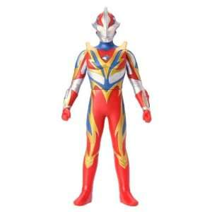 Ultra Hero Series No. 39, Ultraman Mebius [Mebius Phoenix Brave