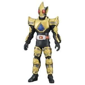 Masked Rider Legend Series 14   Kamen Rider Blade King