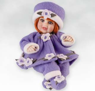Out our Pansy Blossom, Marie Osmond Dolls, Baby Dolls and Vinyl Dolls