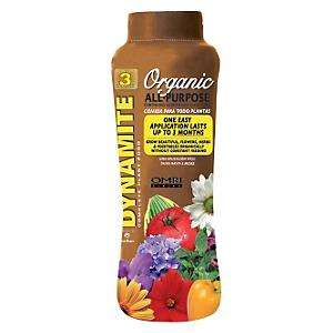organic eco friendly plant lawn care organic fertilizers item g23278