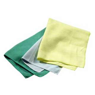 wholesale microfiber cleaning cloths home cleaning supplies paper