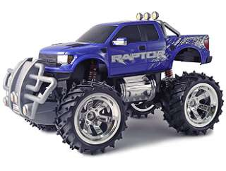 ford monster trucks £ 40 to £ 50 maisto ford f150 raptor in blue 1