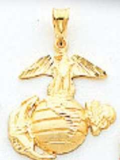 marine corps jewelry next in united states marine corps jewelry
