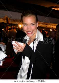 Piper Perabo At The Toronto Film Festival Stock Photo 993144