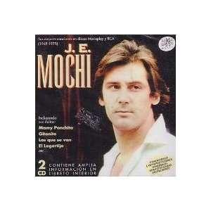 Sus Mejores Canciones En Discos Movieplay Y Rca 1969 75 Music