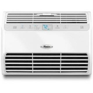 Appliances Air Conditioners & Accessories Energy Star