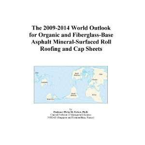 Fiberglass Base Asphalt Mineral Surfaced Roll Roofing and Cap Sheets