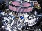 Learn Mechanics Petrol Diesel Fuel Systems Hydraulic Training Course
