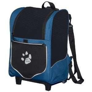Pet Gear I Go2 Sport Dog Carrier Car Seat Backpack PG1210MB cat rabbit