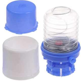 STOCK Drinking Water Hand Manual Pump Dispenser Bottled Water