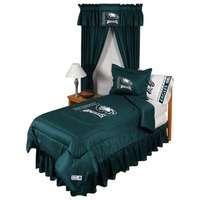 Philadelphia Eagles Comforter   Full/ Queen  Target