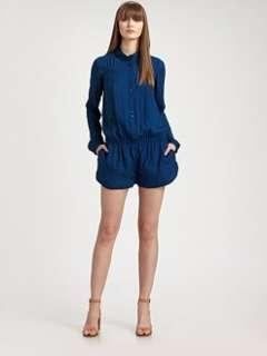 Womens Apparel   Pants, Shorts & Jumpsuits   Jumpsuits