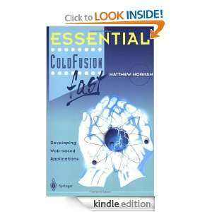 (Essential Series) Matthew Norman  Kindle Store