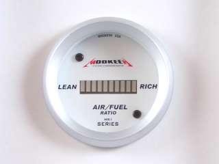 MK1 A1 Electric AIR/FUEL Ratio Meter Gauge