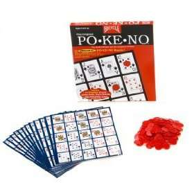 This game includes game board series: A1 A4, B1 B4, C1 C4