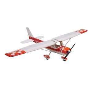 E Flite Cessna 150 Aerobat 250 ARF RC Airplane: Toys