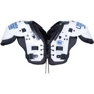 America Ultimate Series Youth Shoulder Pads   2X LARGE   Equipment