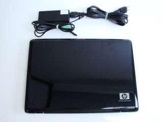 HP Pavilion DV2000 Laptop Notebook DV2415US Wifi Core Duo 2Ghz 1GB