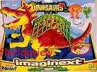 Prehistoric, Jungle Safari Animals items in imaginext