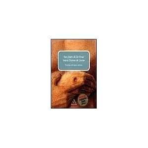 Poemas del Amor Divino   Mitos Poesia (Spanish Edition