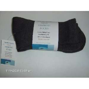 Pairs   Diabetic Socks, Womens Size By Turtle Socks   Available in