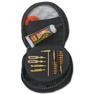 Otis Technologies Pistol Cleaning System 22 45 Cal Breech